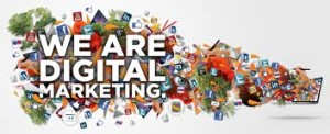 we_are_digital_marketing