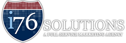 i76 Solutions Marketing and Advertising Agency